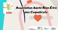 ASBEC Coquelicots Savigny.png